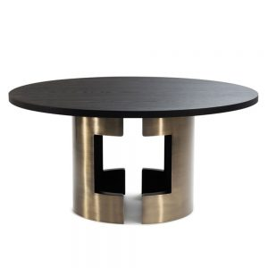 Tables, consoles and desks