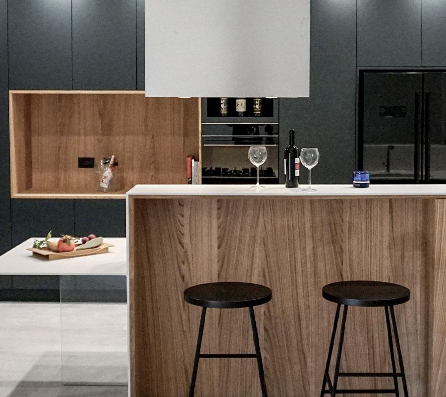Cucina-di-design-SOHO-made-in-Italy-Disegnopiu