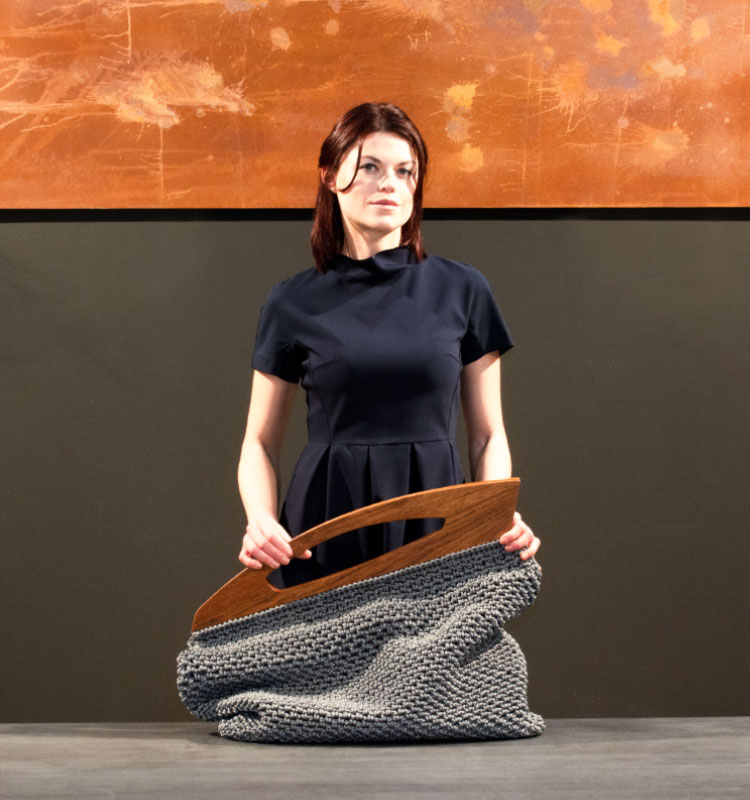 AMAN-bags-capsule-collection-by-Disegnopiu(2)