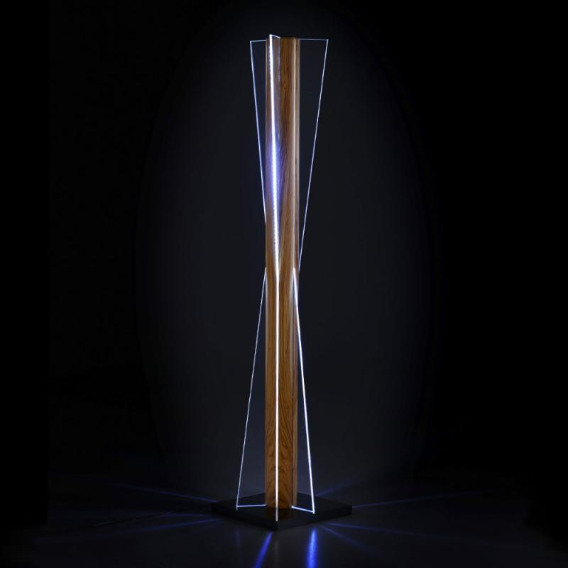 clessidra-195-lampada-da-terra-a-led-in-ulivo-e-vetro