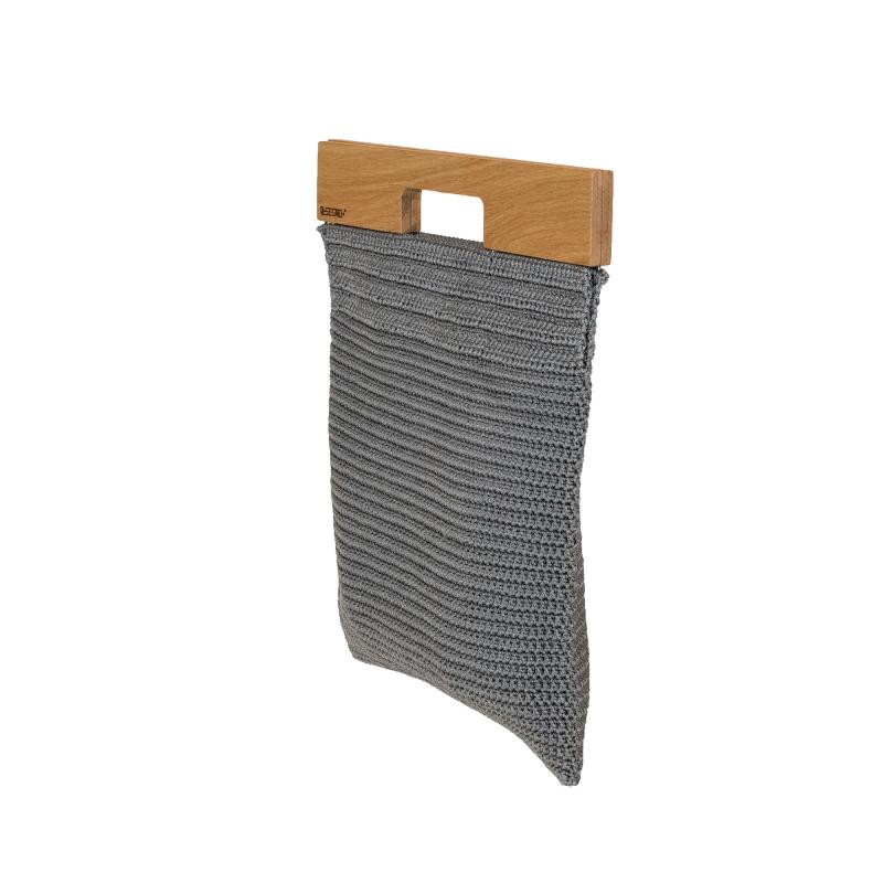 SAYAH-borsa-tote-lavorata-a-maglia-color-grigio-by-disegnopiù(2)